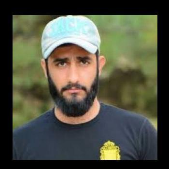 روانی محمد امیری